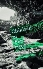 children-of-the-cave-virve-sammalkorpi-9781908670502